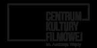 Centrum Kultury Filmowej im. Andrzeja Wajdy