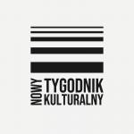 Nowy Tygodnik Kulturalny logo